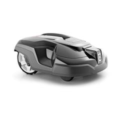 Automower 310 (Modell 2020)