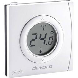 Devolo Home Control Thermostat 9361