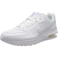 Nike Air Max 270 SE white, 45