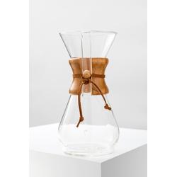 Chemex Kaffeekaraffe 8 Tassen