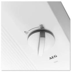 AEG DDLE EASY 24 Durchlauferhitzer 24 kW weiß (Durchlauferhitzer)