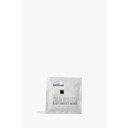 Costadoro Coffee Lab 150 E.S.E. Pads