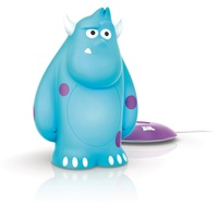 Philips Disney Sulley