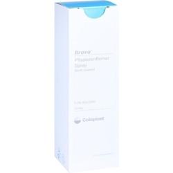BRAVA Pflasterentferner Spray 50 ml