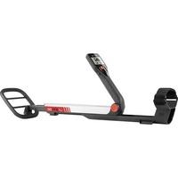 MineLab Go-Find 20 Metalldetektor digital (LCD), akustisch 13143