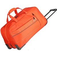 64 cm / 68 l orange