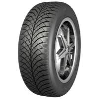 Nankang Cross Seasons AW-6 185/65 R14 86H