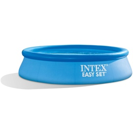 Intex Easy Set Pool 244 x 61 cm