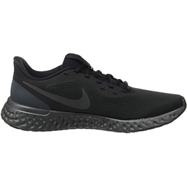 Nike Revolution 5 M black/anthracite 44