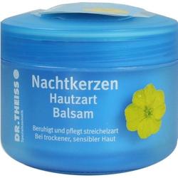 Dr.Theiss Nachtkerzen Hautzart-Balsam