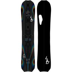 LIB TECH ORCA Splitboard 2022 - 156