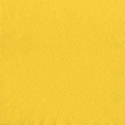 Duni Präge Servietten gelb 1-lagig 33x33 cm 1/4 Falz 500 Servietten