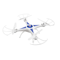 Revell® RC-Quadrocopter Control GO! Stunt