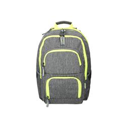 Schulrucksack e-BAG von Spirit