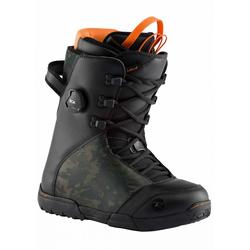 Cutback Snowboard Shoe