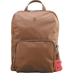 Bogner Handtasche Rucksack Verbier Maxi