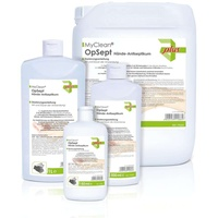 Maimed OPSept MyClean Hände-Antiseptikum 1000 ml