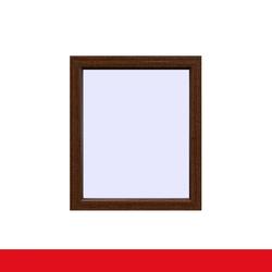 Festverglasung einflügeliges Fenster   Macore