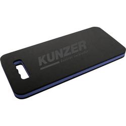 Kunzer 7KSB01 Komfortmatten / Kniematte (L x B x H) 450 x 210 x 28mm