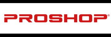 Proshop.de