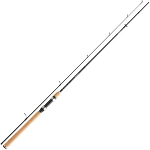 Daiwa Angelrute Allround Spinnrute - Exceler Spin 2,40m 30-70g