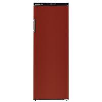 Liebherr WKr 4211-22 Stand-Weinkühl-/Klimaschrank bordaux rot