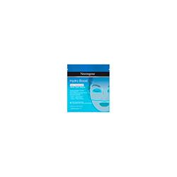 NEUTROGENA Hydro Boost Hydrogel Gesichtsmaske 30 ml
