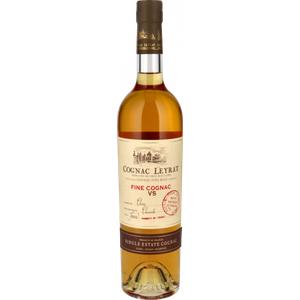 V.S. Cognac Leyrat - Cognac & Armagnac