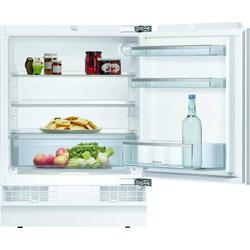 NEFF Einbaukühlschrank K4316XFF0, 82 cm hoch, 60 cm breit