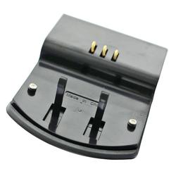 AccuCell Ladeschale für Sony NP-BG1, DSC-N1 Kamera-Ladegerät