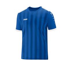 Jako Fußballtrikot Porto 2.0 Trikot kurzarm blau S