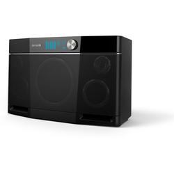 Aiwa EXOS-9 Bluetooth-Lautsprecher (200 W)