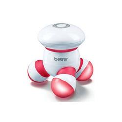 BEURER Bandmassagegerät MG 16 Mini-Massagegerät