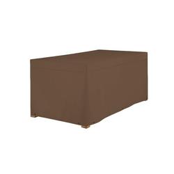Heinemeyer Schutzhülle 150x90cm für Tische Teak-Safe