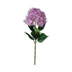 """Kunstblume Kunstblume """"Hortensie"""", BOLTZE rosa"""