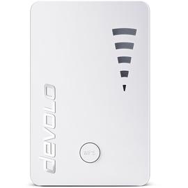 devolo WiFi Repeater ac (9789)