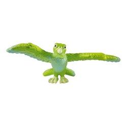 Schleich® Bayala 70584 Surah mit Papagei Kuack Spielfigur