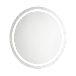 Badspiegel Stan (D 60 cm)