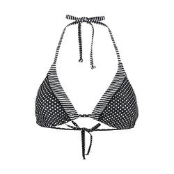 Bikini-Top Neckholder Damen Größe: 40A/B