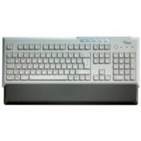 Fujitsu KBPC PX ECO DE (S26381-K341-L120)
