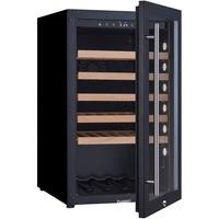 Saro Weinkühlschrank Modell WK 40