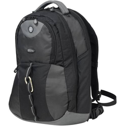 Dicota BacPac Mission Notebookrucksack 1