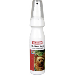 Beaphar Fell-Glanz Spray 150 ml