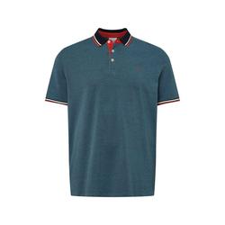 Jack & Jones Plus T-Shirt Paulus (1-tlg) XXXL