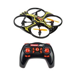 Carrera® Spielzeug-Auto Carrera RC 2,4GHz Quadrocopter X1