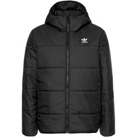 adidas Originals schwarz XL