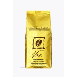 Vee's Espresso Roma Extra Fancy 1kg