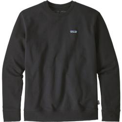 Patagonia - M's P-6 Label Uprisa - Sweatshirts - Größe: XL