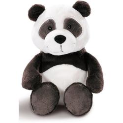 Nici Kuscheltier Panda, 20 cm