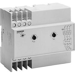 Siemens Indus.Sector Sanftanlaufgerät 400VAC 300-5500W 3ph 5TT34